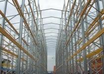 Metal-Sistemi-Kragujevcu17