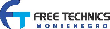 Freetechnics | Crna Gora, Montenegro